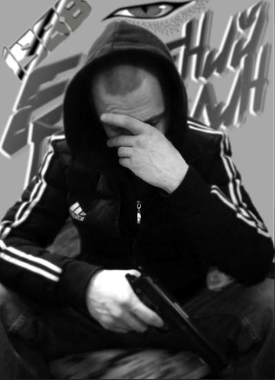 Евгений Горголин, Выборг