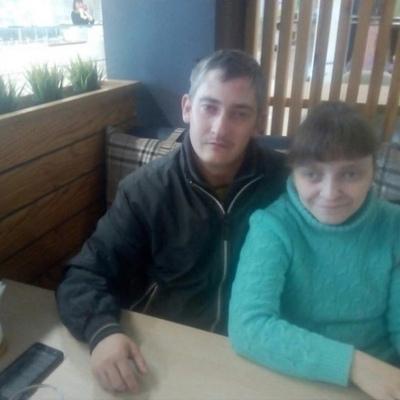 Светлана Александрова, Пенза