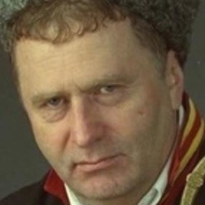 Артур Уршанов