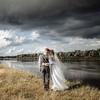 Фотограф  свадебный, детский /Гомель