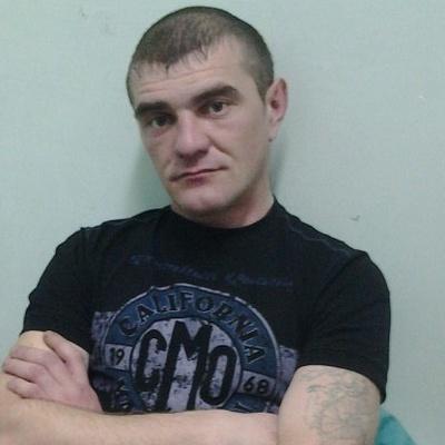 Михаил Фомичев, Омск
