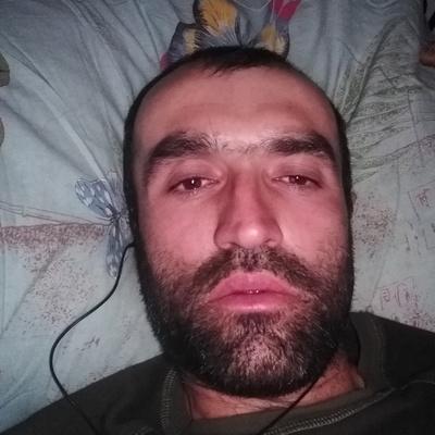 Сайфулло Зокиров