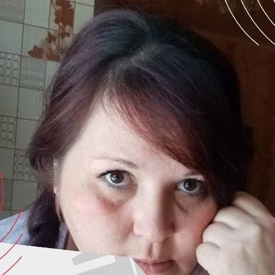 Татьяна Аминова, Тюмень