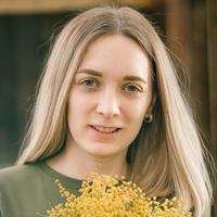 НастяКопылова
