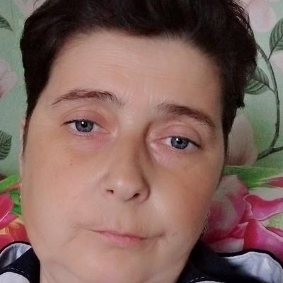 Наташа Сбоева