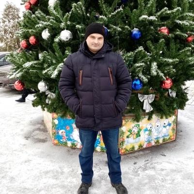 Сергей Талдыкин