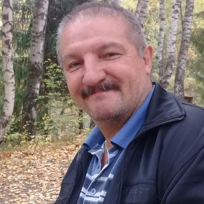 Юра Семененко, Киров