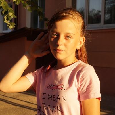 Elena Zvaginceva, Курчатов