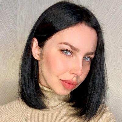 Мария Реброва, Волгоград