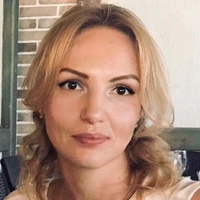 СветланаОрлова