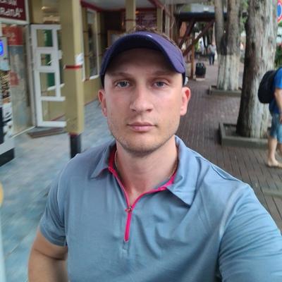 Виктор Телков