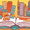 Любимская Детская библиотека Нового поколения
