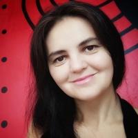 ЛилияКазакова