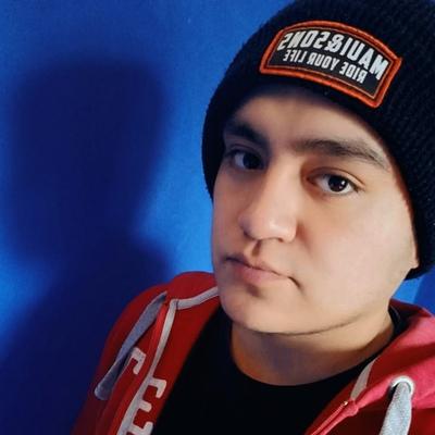 Alejandro Asmat-Arce
