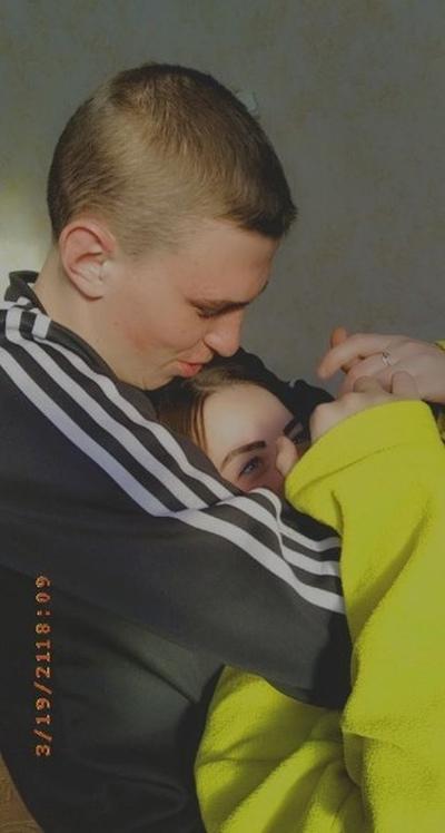 Леся Громова'хх, Омск
