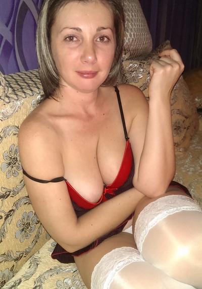 Елена Сидорич