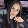 Ekaterina Rudenko