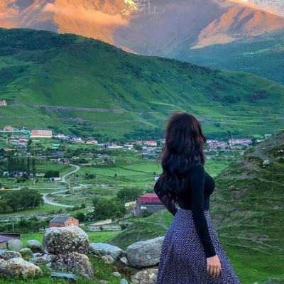 Тимур Ганиев, Талгар