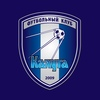 ФК «Калуга»