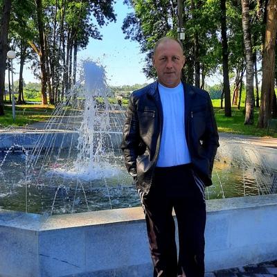 Владимир Иванов, Псков