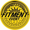 FITMENT event