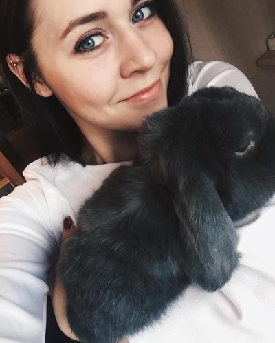 Alexis Jenkin