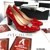 Дом ботинка - Красивая обувь увеличенной полноты