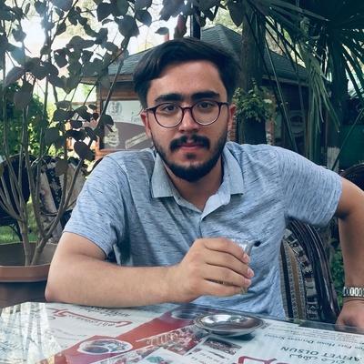 Тамим Ибрахими, Kabul