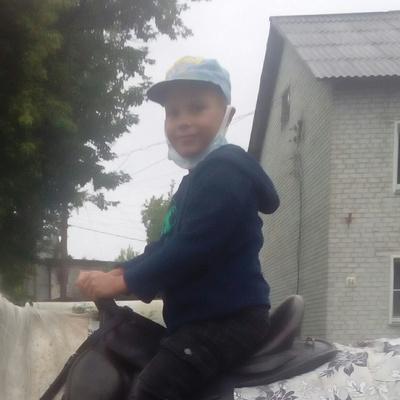 Вова Дербенёв