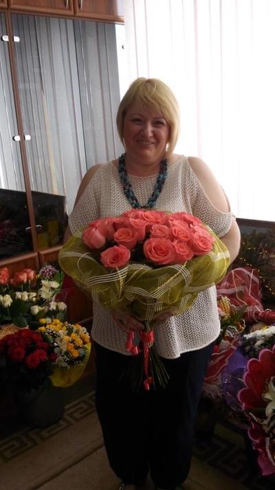 Daria Tsapleeva, Moscow