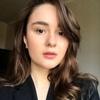 Masha Udalova