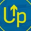 Uplink - комплексные интернет-решения