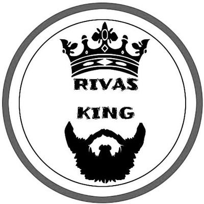 Rivas King