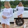 Женская одежда -Рынок Садовод 1Б-77