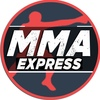 MMA EXPRESS   Спорт   UFC