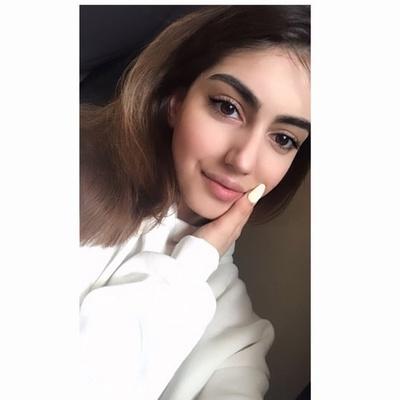 Гаяна Асгарян, Ереван