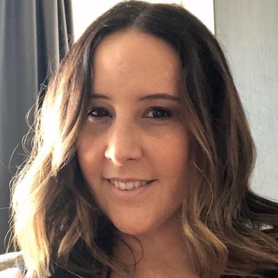 Catalina Myrah