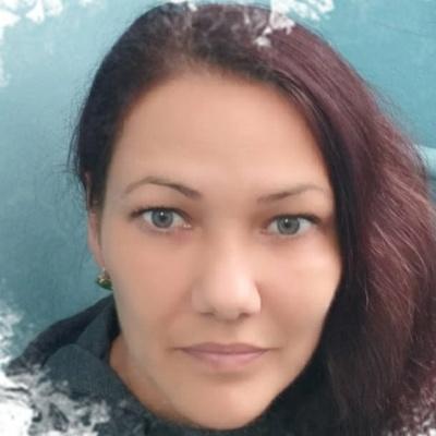 Таня Дьяковахлопкова, Благовещенск