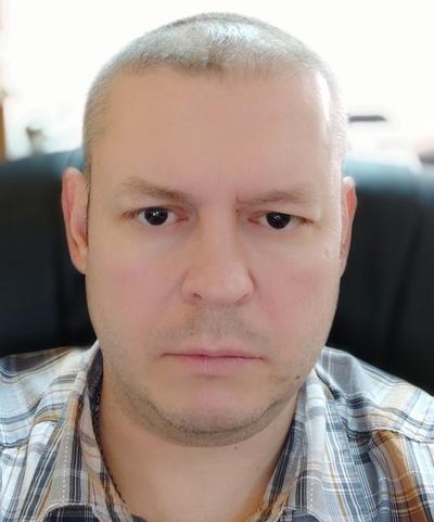 Denis Diesell, Армавир
