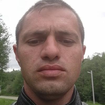 Андрей Козиенков, Сафоново
