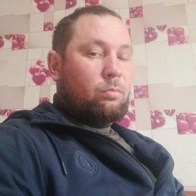 Vasily Valentov
