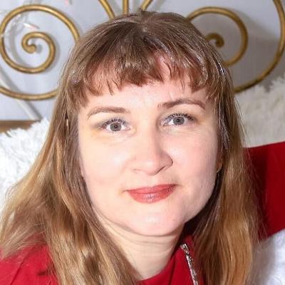 Екатерина Кардашова, Пенза