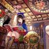Электронная библиотека,современные романы