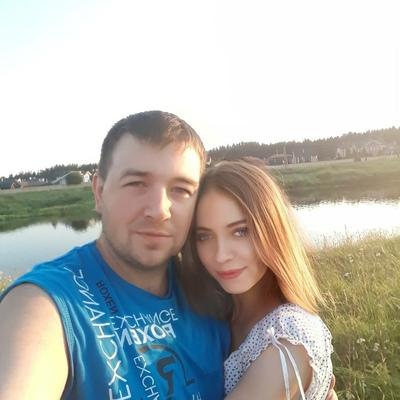 Анна Иванова, Тверь