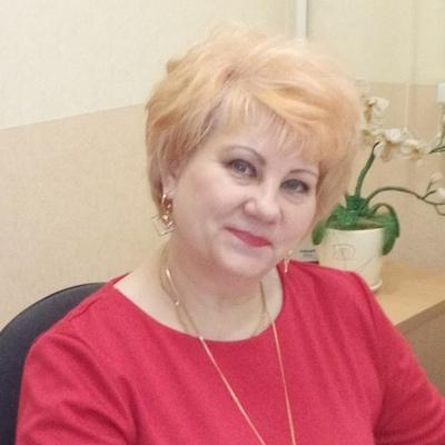 Валентина Шкубель, Гродно