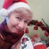 Olga Mikhaylova
