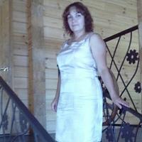 ВалентинаИвшина