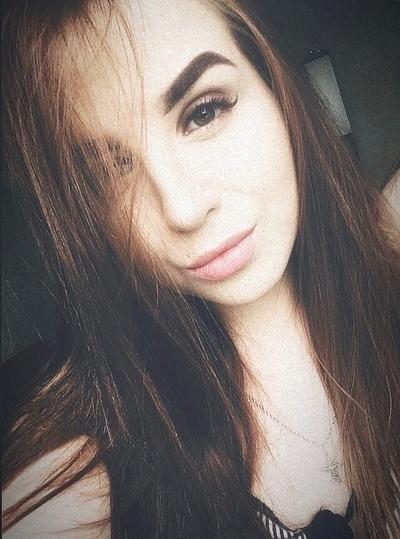 Eva Morozova