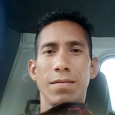 Adán Colmenares, Guayaquil
