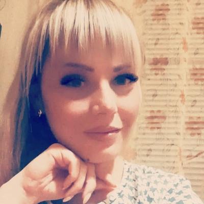 Виктория Сергеева, Волгоград